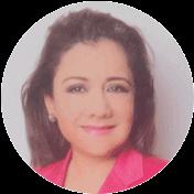 A picture of Sonia Aranda