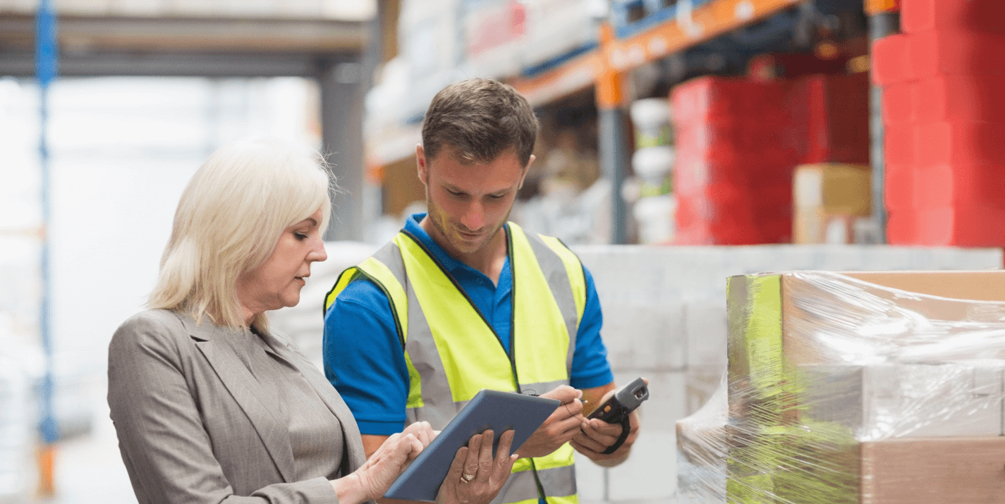 HELM 1 - Logistics Learning Alliance