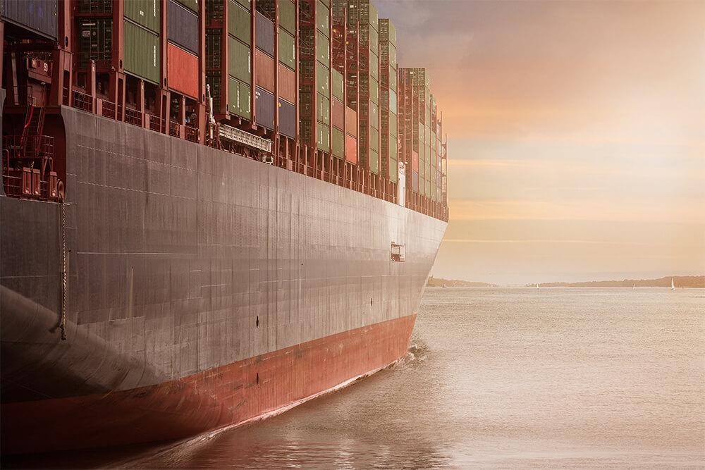 A Comparison Between Humanitarian and Commercial Logistics