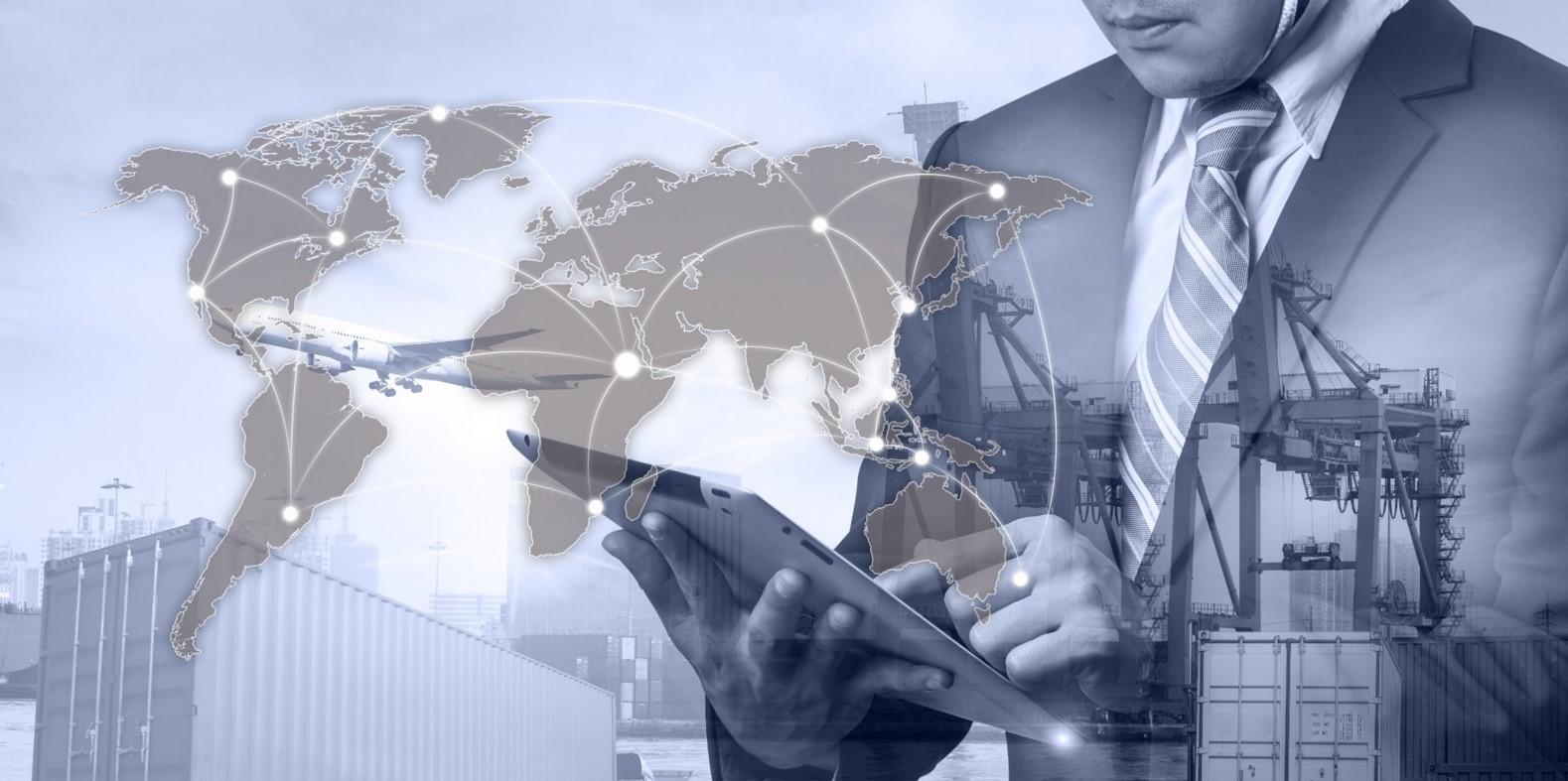 CILT Level 3 Certificate - Logistics Leaning Alliance